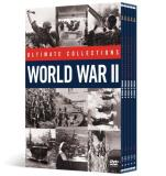World War 2 Ultimate Collecti World War 2 Ultimate Collecti Nr 10 DVD