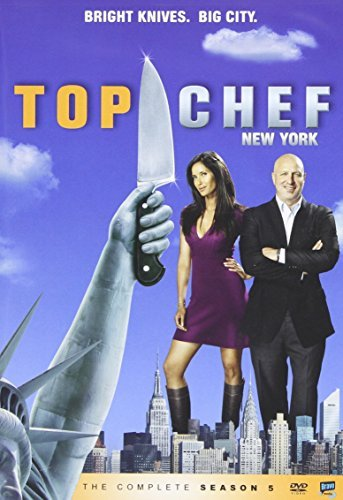 top-chef-new-york-top-chef-new-york-nr-4-dvd