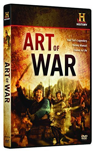 Art Of War Art Of War Art Of War