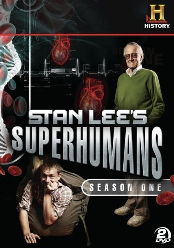 stan-lees-superhumans-season-1-ws-nr-2-dvd