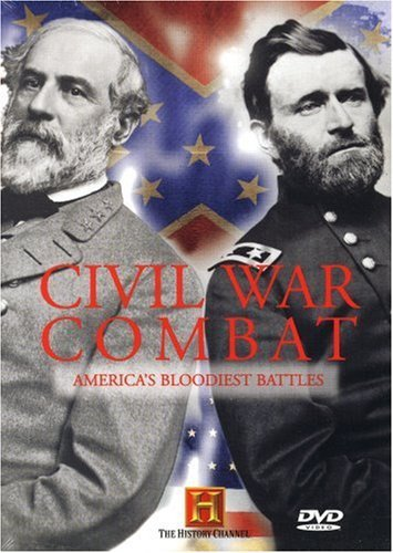 civil-war-combat-civil-war-combat-clr-bw-cc-nr-2-dvd