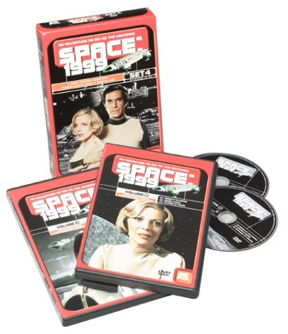 space-1999-set-4-nr-2-dvd