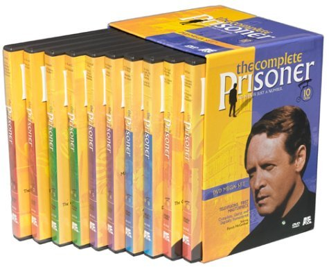 prisoner-complete-collection-clr-cc-nr-10-dvd