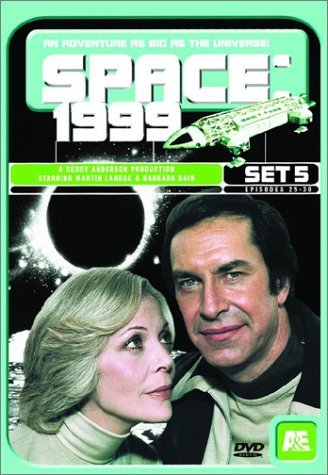 space-1999-set-5-clr-nr-2-dvd