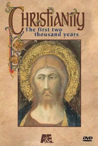 Christianity First Two Thousan Christianity First Two Thousan Nr 2 DVD