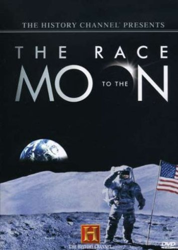 race-to-the-moon-race-to-the-moon-clr-nr-2-dvd