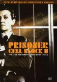 Prisoner Cell Block H Prisoner Cell Block H Clr Nr 25 Anniv.