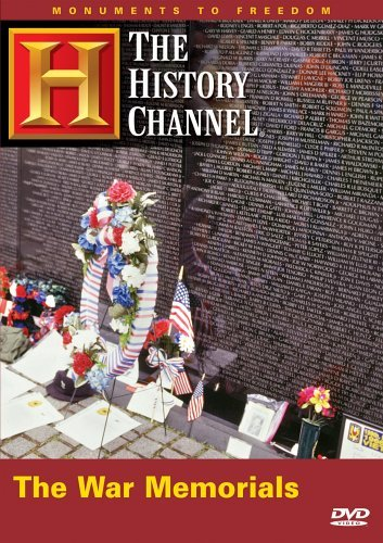 War Memorials Great American Moments Made On Demand Nr