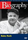 Babe Ruth Biography Nr
