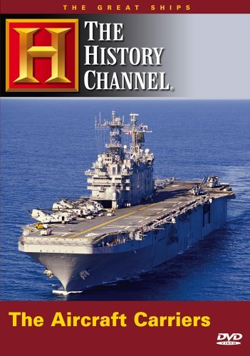 Aircraft Carriers Great Ships Made On Demand Nr