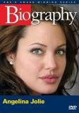 Biography Angelina Jolie Clr Nr