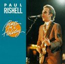 paul-rishell-blues-on-a-holiday