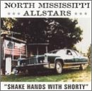 north-mississippi-all-stars-shake-hands-with-shorty