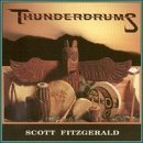 Fitzgerald Scott Thunderdrums