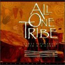 Scott Fitzgerald All One Tribe Thunderdrums Ii