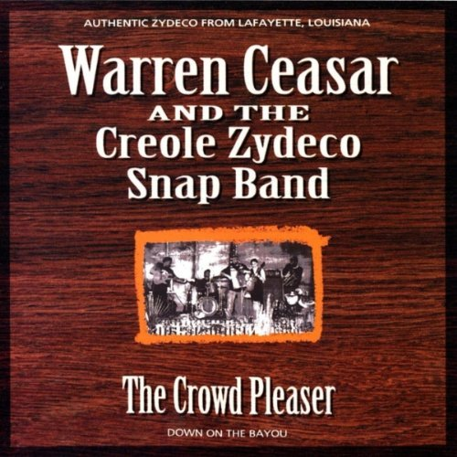 warren-ceaser-the-zydeco-snap-band-crowd-pleaser
