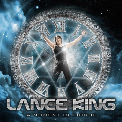 Lance King Moment In Chiros