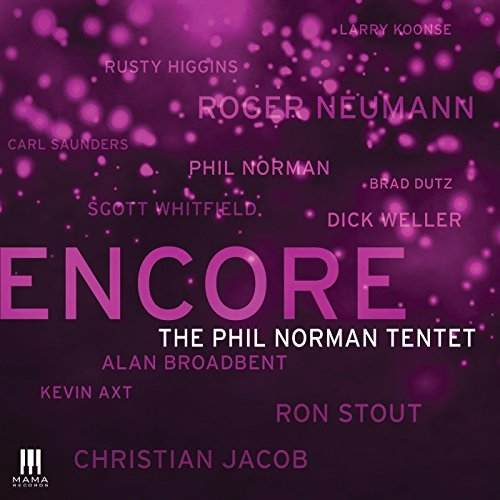 phil-tentet-norman-encore