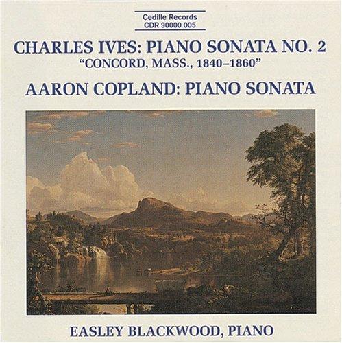 easley-blackwood-ives-copland-piano-sonatas-blackwood-pno
