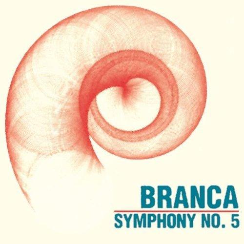 glenn-branca-symphony-5hypersphere