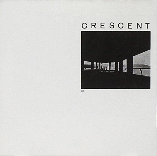 crescent-crescent