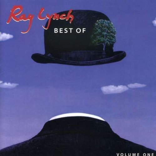 Ray Lynch Best Of Ray Lynch