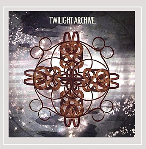 twilight-archive-twilight-archive