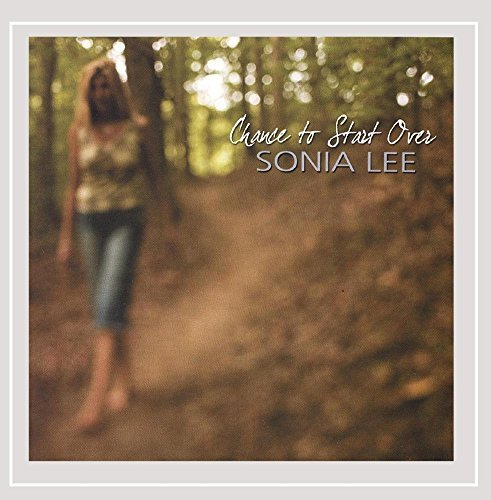 Sonia Lee Chance To Start Over