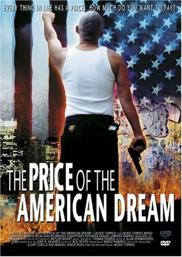 price-of-the-american-dream-price-of-the-american-dream-clr-nr