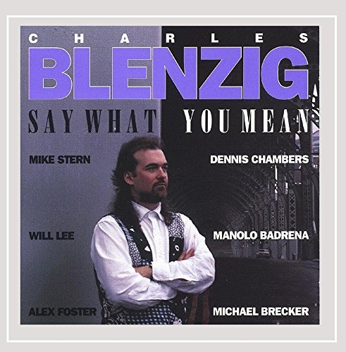 charles-blenzig-say-what-you-mean