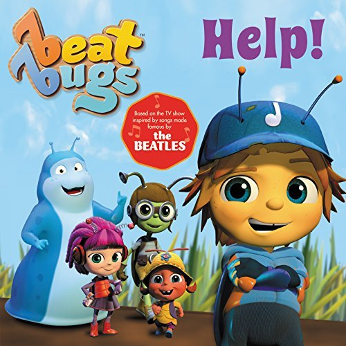 Anne Lamb Beat Bugs Help!