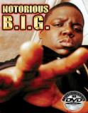 Notorious B.I.G. Notorious B.I.G.