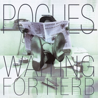 pogues-waiting-for-herb