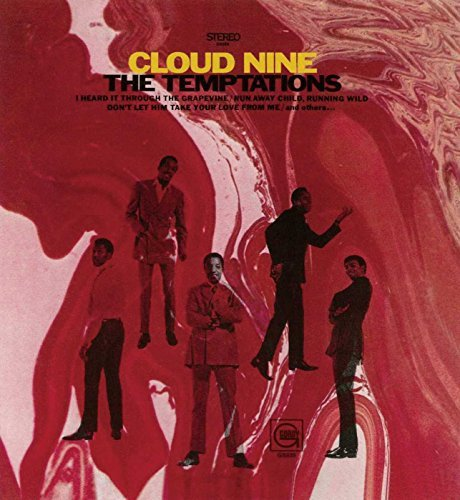 temptations-cloud-nine