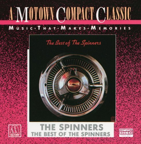spinners-best-of-spinners