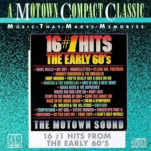 sixteen-no-1-hits-early-60s-sixteen-no-1-hits-wells-marvelettes-four-tops