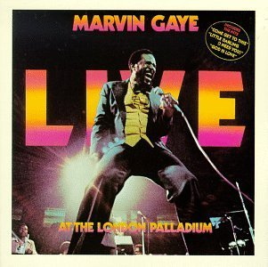 marvin-gaye-live-at-the-london-palladium