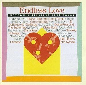 endless-love-endless-love-motowns-greatest-ross-richie-robinson-debarge-preston-syreeta-supremes