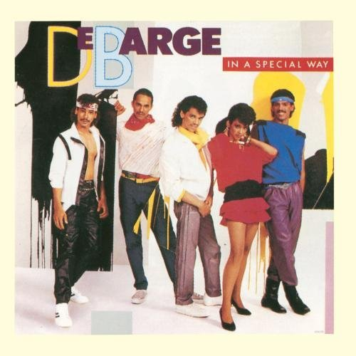 debarge-in-a-special-way