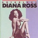 diana-ross-anthology