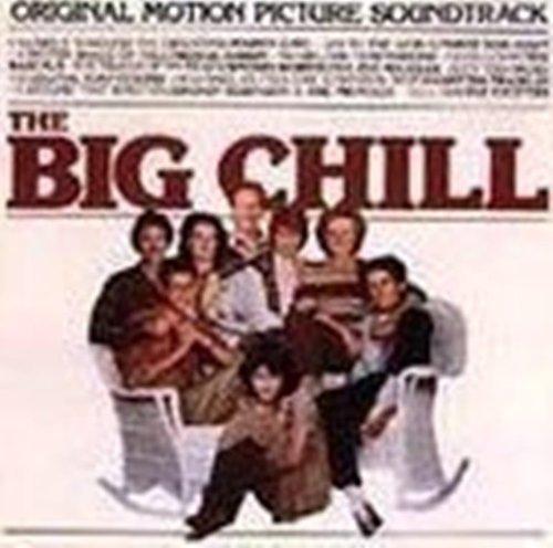 big-chill-soundtrack