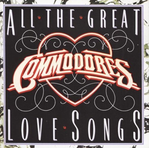 commodores-all-the-great-love-songs