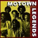 commodores-three-times-a-lady-motown-legends