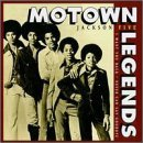 Jackson 5 Never Can Say Goodbye Motown Legends