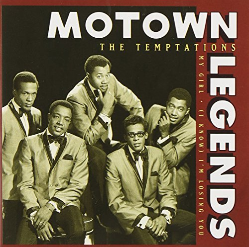 temptations-my-girl-motown-legends