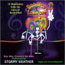 Stormy Weather Vol. 2 Doo Wop & Lollipops