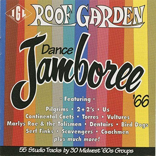 igl-dance-jamboree-66-igl-dance-jamboree-66-vultures-activators-coachmen-2-cd