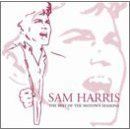 sam-harris-best-of-motown-series