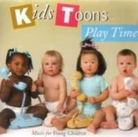 Kids Tunes Play Time Kids Tunes
