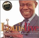 louis-armstrong-louis-live